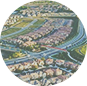 Thumbnail of City of Santa Clarita